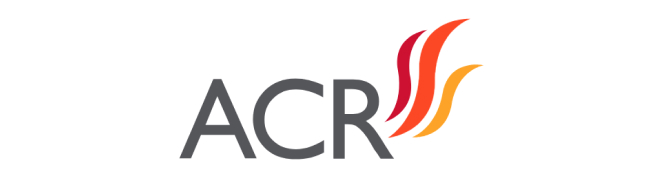 https://pipinghotstovesstockton.co.uk/wp-content/uploads/2019/05/ACR-logo.jpg
