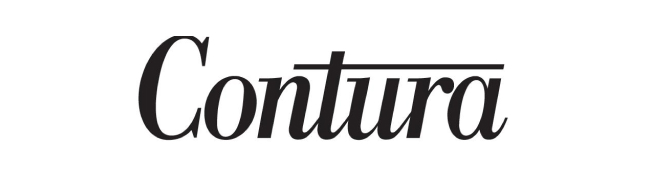 https://pipinghotstovesstockton.co.uk/wp-content/uploads/2019/05/contura-brand-logo.jpg