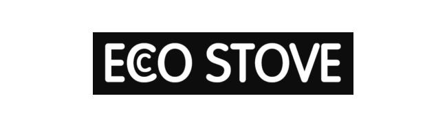 https://pipinghotstovesstockton.co.uk/wp-content/uploads/2019/05/ecco-Stove.jpg