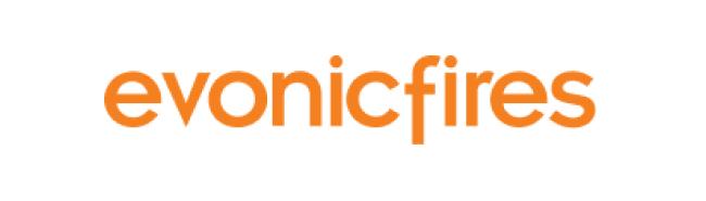 https://pipinghotstovesstockton.co.uk/wp-content/uploads/2019/05/evonics-brand-logo.jpg