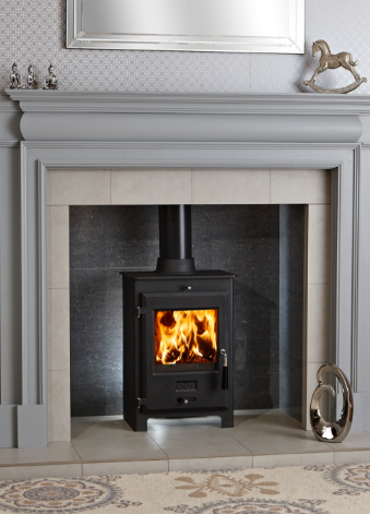 Stoves From Leading Brands